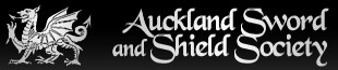 Auckland Sword and Shield Society