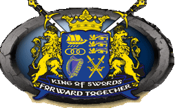 King of Swords – The largest online sword store, buy museum-quality re-enactment gear direct from us!